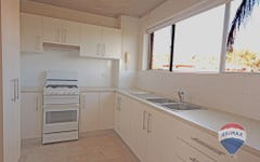 6/115 Pacific Parade, Dee Why NSW