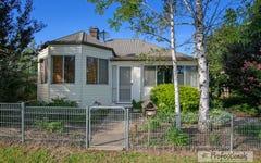 158 Mossman Street., Armidale NSW