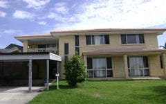 13 Beira Street, Aspley QLD