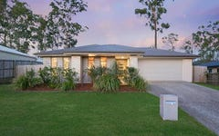 228 Hardwood Drive, Mount Cotton QLD
