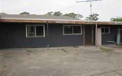 28A Munyang Street, Heckenberg NSW
