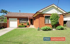 72 College Street, Cambridge Park NSW