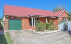 84A Rocket Street, Bathurst NSW