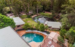 75 Old Chittaway Road, Fountaindale NSW