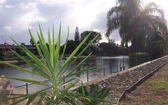 30 Port Drive, Mermaid Waters QLD
