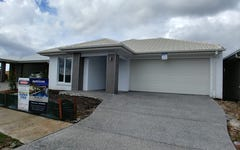 Address available on request, Caloundra West QLD