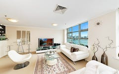 1301/93 Pacific Hwy, North Sydney NSW