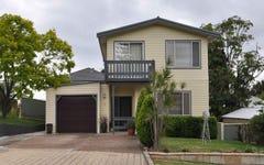 17 Holt Street, Warners Bay NSW