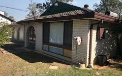 79 Greendale Road, Wallacia NSW