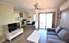 44A Kingsmill Street, Port Hedland WA