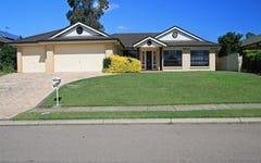 5 Treefern Close, Aberglasslyn NSW
