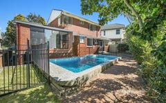 6a Ethie Road, Beacon Hill NSW