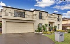 39 Mahogany Boulevard, Warriewood NSW