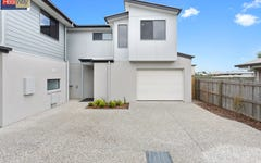 5/24 Junction Road, Griffin QLD
