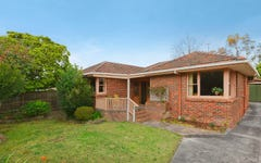 26 Eley Road, Burwood VIC