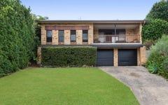 7 Cambridge Crescent, East Ballina NSW