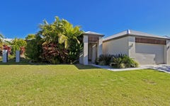 15 Slipstream Road, Coomera Waters QLD