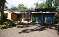 9A Coucal Close, Port Macquarie NSW