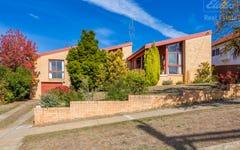 36A Surveyor Street, Crestwood NSW