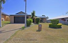 225 Barolin Esplanade, Coral Cove QLD