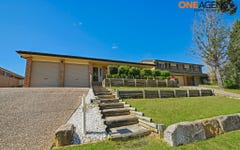 9 Arkansas Place, Kearns NSW