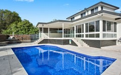 147 Quarter Sessions Road, Westleigh NSW