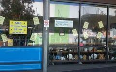 Shop 1/85 High Street, Hallidays Point NSW