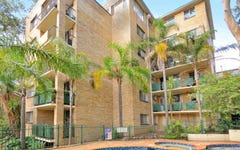 5/446 Pacific Highway, Lane Cove North NSW