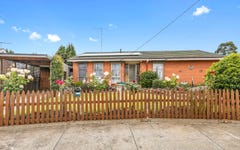 2 Duneed Court, Corio VIC
