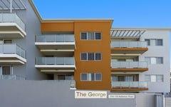 114-116 Adderton Road, Carlingford NSW