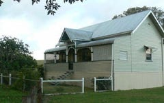9810 Pacific Hwy, Woodburn NSW