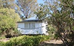129 Haydon Street, Murrurundi NSW