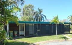 6/103 Miran Khan Drive, Freshwater Point QLD