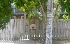 2/4 Bevington Street, Tannum Sands QLD