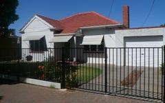 5 Frederick Street, Clarence Park SA