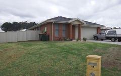 11 Lake Place, Tamworth NSW