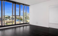 906/179 Alfred Street, Fortitude Valley QLD