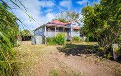 9 Coombe Street, Gympie QLD