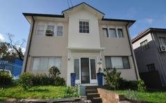 2/151 Parramatta Road, Haberfield NSW