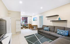 10/11-13 Avon Road, Dee Why NSW