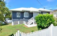 29 Idolwood Street, Eastern Heights QLD