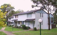 118/188-190 Balaclava Road, Marsfield NSW