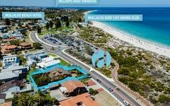 32 Oceanside Promenade, Mullaloo WA