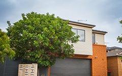 13A Stansmore Avenue, Prestons NSW
