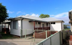 Address available on request, Bolton Point NSW