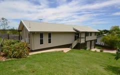 5/7-8 Gregory Court, Biloela QLD