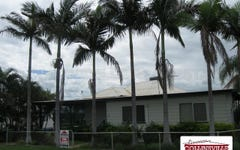 2 Ninth Avenue, Scottville QLD