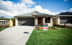10 Ward Street, Flinders View QLD