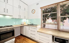 10/180 Russell Avenue, Dolls Point NSW