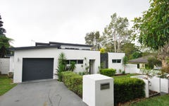 251 Forest Road, Kirrawee NSW